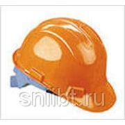 Разработка инструкций, регламентирующих правила безопасности трудаработы по охране труда фотография