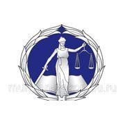 Оспаривание действий/бездействий должностных лиц