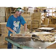 ОБУЧЕНИЕ по рабочей профессии столяра строительного
