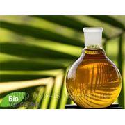 Купим отработанное пальмовое масло