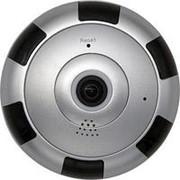 Камера V380 (FV-G3602B-1080PH) фото