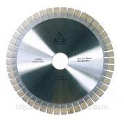 Диск TECH-NICK сегм. Lotus ГР д.300х60/50/32х2,2/2,0 (h-20) фото