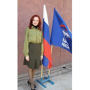 Военная одежда, костюмы на 9 Мая, гимнастерки фото