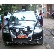 Прокат автомобилей фото