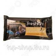 Салфетки влажные мини Auto Proffi 12 шт. фото