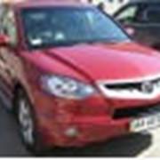 Автомобиль Acura RDX, купить в Украине, пригнать Acura RDX из Европы, заказать в Европе, Услуги при купле-продаже автомобилей фото