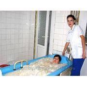 Санаторное лечение в г. Ессентуки фото