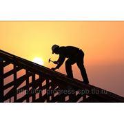 Семинар «Прораб строительной организации. Организация и контроль строительных работ» фото