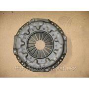 Корзина (диск сцепления ведущий) 275мм