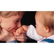 Ясли (группа дневного пребывания детей в возрасте от 1,5 х до 3-х лет) фото