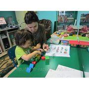 Частный детский сад «Дошколёнок» фото