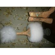 «Казахские головные уборы фото