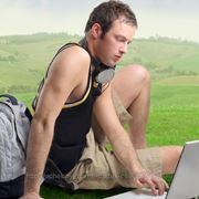 Основы Web-мастеринга. Создание сайтов на CMS Joomla и других платформах фото