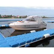 Лодки катамараны дискоботы фото