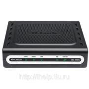 Настройка доступа в Интернет через ADSL-модем, Волгоград