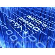 Обслуживание сетевого и компьютерного оборудования