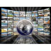 Создание интернет каталогов и и магазинов фото