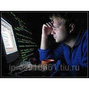Восстановление файлов: Кемерово фото