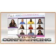 Видео-конференция от системы Talk Fusion фото
