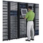 Обслуживание серверов любой сложности фото