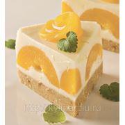 Торт «Йогуртовый» фото