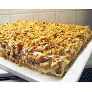 Торт «Подарочный»