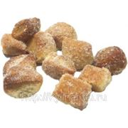 Печенье «Льдинка»