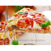 Доставка пиццы в Рязани фото