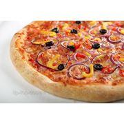 Пицца большая (1050 грамм) более 15 видов фото