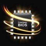 Прошивка BIOS фото