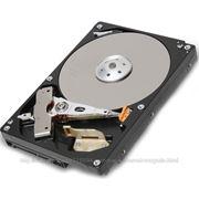 "Жесткий диск Toshiba 1TB 3.5"" (DT01ACA100) TSH_DT01ACA100 фото"