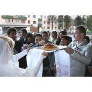 Организация и проведение Свадеб, Банкетов, Корпоративов, а так же розыгрыши и проздравления фото