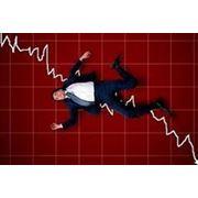 Финансовые услуги фото