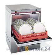 Ремонт и техобслуживание посудомоечной машины «Fagor» (Испания) фото