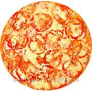 Пицца маргарита 30 фото