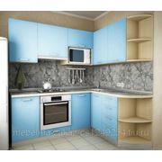Кухонный гарнитур на заказ фото