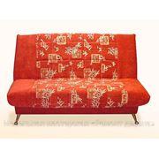 Ремонт дивана клик-кляк фото