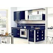 Изготовление кухни в Казани фото