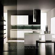 Кухни,шкафы купе,гостиные,прихожие,спальни,детские,для ванной на заказ