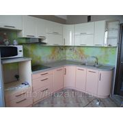 Кухня К21