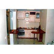 Кухни на заказ №30 фото