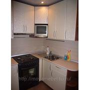Кухня №020 фото