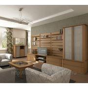 Мебель в Самаре фото
