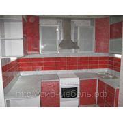 Кухни на заказ №40 фото