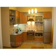 Кухня 29 фото