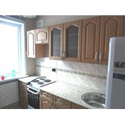 Кухня К13