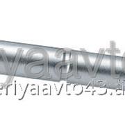"""Вороток 1/2"""", 250 мм, скользящий KING TONY 4573-10R фото"""