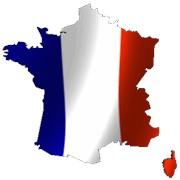 Оформление визы в Францию фото