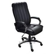 Кресло офисное для руководителя 200-64 ВИ NF-6608 фото