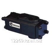 Топливный насос Suntec TV - регулятор давления для серии T до 30000 кВт фото
